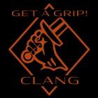 Clang: Neal Stephenson bringt echten Schwertkampf in Videospiele