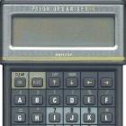 Psion: Motorola kauft Erfinder von Handheld und Symbian