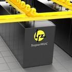 Supercomputer: Die USA hat den Schnellsten, Deutschland auf Platz 4