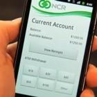 Geldautomat: Bargeld abheben mit dem Smartphone