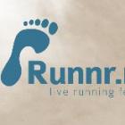 iOS-App: Runnr.me lehrt richtig laufen