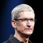 Qualität: Apples Kontrollen bei Auftragshersteller noch penibler