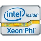 Intel: Aus Larrabee wird Xeon Phi mit 1 Teraflops