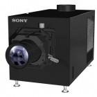 Sony: Günstiger 4K-Kinoprojektor für unabhängige Kinos