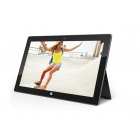 "Auftragshersteller: ""Microsofts Surface-Tablet kostet über 800 US-Dollar"""