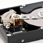 Linux: Fehler im Kernel zerstört Raid-Arrays