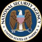 Flame: Haben US-Geheimdienste Microsoft unterwandert?
