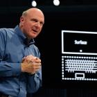 IMHO: Warum Microsoft das Surface-Tablet braucht