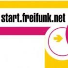 Freifunk: Berliner Verein verschenkt anonyme Netzzugänge