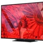Sharp: Fernseher mit 90 Zoll großer Bildschirmdiagonale
