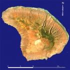 Lanai: Gates und Ellison wollen hawaiianische Insel