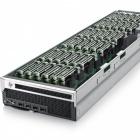 Project Moonshot: HP stellt Stromsparserver mit Atom-CPUs vor