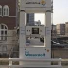 Elektromobilität: Mehr Wasserstoff für deutsche Autofahrer