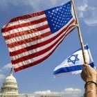 """Washington Post: """"Cyberwaffe Flame von USA und Israel geschaffen"""""""