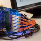Hotlava: Ethernet-Karten mit 6 x 10 GBit/s und 3 x 40 GBit/s