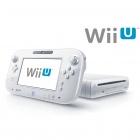 Laut Amazon: Wii U kommt am 21. Dezember 2012