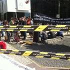 Handelsabkommen: EU-Parlament stimmt am 4. Juli über Acta ab