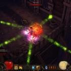 Virtuelle Welten: Ein Grundgesetz für Gamer