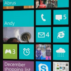 Smartphones: Windows Phone 8 erscheint am 29. Oktober