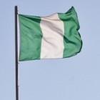 Nigeria-Scam: Das Märchen vom reichen Prinzen - absichtlich unglaubwürdig