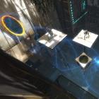 Steam for Schools: Lehren und Lernen mit Portal 2