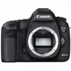 DSLR: Canon veröffentlicht Firmware für die EOS 5D Mark III