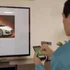 Für Entwickler: Xbox Smartglass SDK ist verfügbar