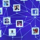 Kinderbilder: Grundschule bereut Facebook-Aktion
