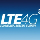Mobilfunk: O2 bringt Smartphone-Tarife mit LTE-Bandbreite