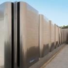 6 Megawatt: eBay versorgt Datenzentrum komplett mit Brennstoffzellen