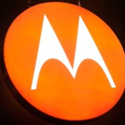 Patentstreit: Motorola macht Microsoft ein Angebot