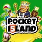 HTML5-Spiel: Wooga gibt Quellcode von Magic Land Island frei