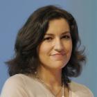 CSU-Vizechefin: Mit Leistungsschutzrecht droht ein deutsches Acta