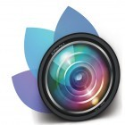 Fotoverwaltung: ACDSee für Macs schließt zur Konkurrenz auf
