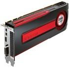Test Radeon HD 7970 GHz Edition: Gigahertz-Grafikkarte mit Boost-Nachbrenner