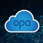 Web-Apps: Opa 1.0 veröffentlicht