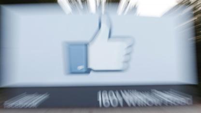 Facebook-Nutzer wird es freuen: Kommentare können im Nachhinein bearbeitet werden.