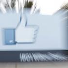 Peinlicher Post bei Facebook?: Kommentare können jetzt im Nachhinein bearbeitet werden