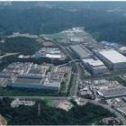 Smartphones und Tablets: Sony investiert 800 Millionen Euro in CMOS-Bildsensoren
