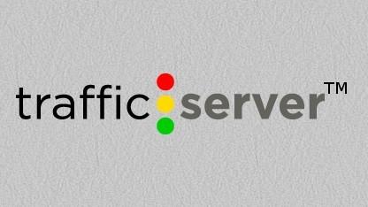 Der Apache Traffic Server unterstützt IPv6 komplett.
