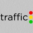 Proxyserver: Apache Traffic Server 3.2 unterstützt IPv6