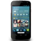 Android-Startbildschirm: Chameleon kommt auch für kleine Tablets und Smartphones