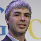 Google: Wie krank ist Larry Page?