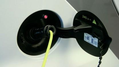 Elektromobilität: Kühler Innenraum kostet Reichweite.