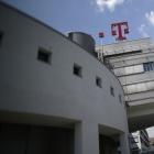 Stellenabbau: Deutsche Telekom streicht 1.300 Jobs in der Zentrale