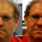 MIT: Videosoftware erkennt Pulsschlag im Gesicht