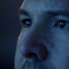 Ambilight extrem: Fernseher spielt außerhalb des Bildschirms weiter