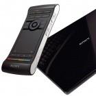 NSZ-GS7 und NSZ-GP9: Sonys Google TV kommt im September 2012