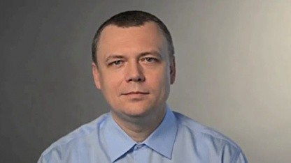 Sandforce- und Skyera-Gründer Radoslav Danilak