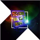 APU G-T16R: AMDs Embedded-Prozessor mit 2,3 Watt Leistungsaufnahme